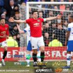 Liverpool 2-2 Sedangkan Manchester United Menang Besar 6-0